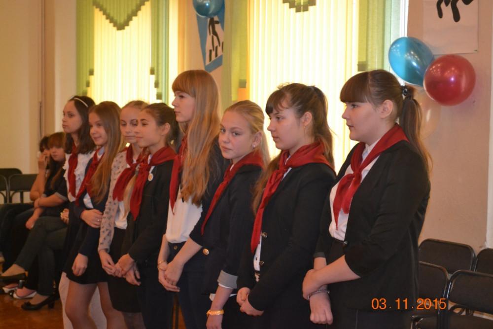 школа 182 нижний новгород фото